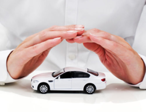 3 Things To Consider When Shopping For Car Insurance