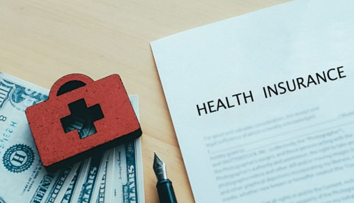 Small Business Health Insurance - Hampton Roads Insurance ...